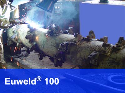 Euweld 100