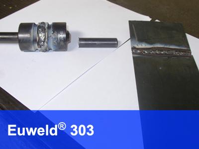 Euweld 303