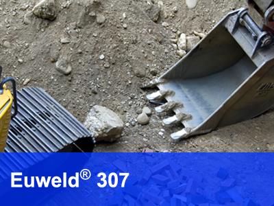 Euweld 307