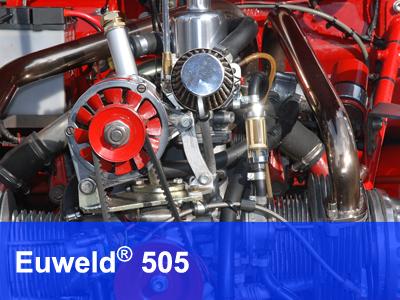 Euweld 505