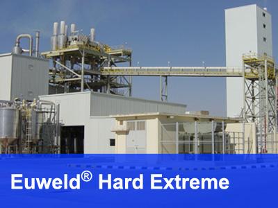 Euweld Hard Extreme